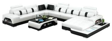 individual sectional sofa pieces sectional sofa pieces individual ghanko com