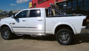 2011 dodge ram parts custom truck parts s most flickr photos picssr