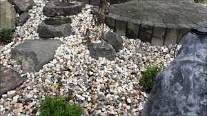 ideen gestaltung steingarten dekoration und interior design als
