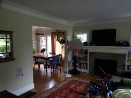 house building estimate interior house painting estimate video and photos