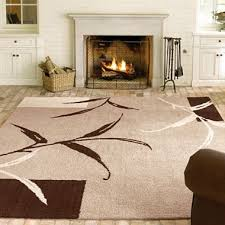 Jcpenney Area Rug Jcpenney Washable Rugs Zen Washable Area Rugs Jcpenney Home