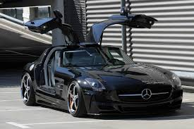 mansory mercedes sls mec design mercedes sls amg 2012 photo 68117 pictures at high
