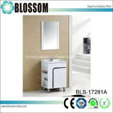 Bathroom Furniture Manufacturers China Bathroom Furniture Pvc Cabinet Bathroom Furniture Pvc