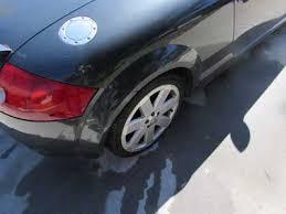 audi brake light audi tt mk1 8n light brake light right 8n0945096c hermes