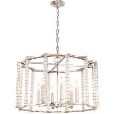 stacked cubes crystal table l crystal chandeliers classic colored modern shades of light