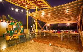 cafe interior design india seven unique concept cafes and restaurants to try in india indiatoday