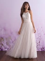 formal wedding dresses dress wedding dresses bridal bridesmaid formal gowns
