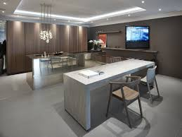 stylish classic contemporary kitchen siematic s2 kitchen in