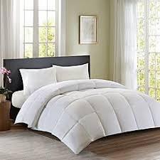 Girly Comforters Comforters Comforter Sets Sears