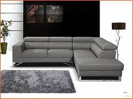 carrefour canapé carrefour canapé cuir obtenez une impression minimaliste rock villect