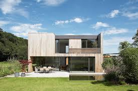 hã user architektur zamel krug architekten häuser b1 und 2 home