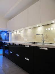 furniture in kitchen virtuvės baldai uab contacts map rekvizitai lt