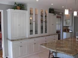 fresh kitchen buffet cabinet 46 in home design ideas with kitchen