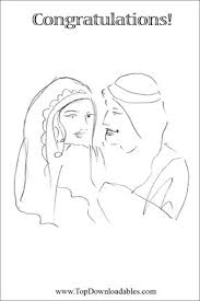 wedding wishes in arabic free printable arabic wedding coloring page embroidery clipart