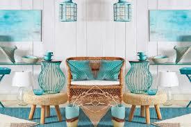 decorating trends furniture idea