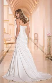 wedding dresses wi 453 best wedding dresses images on wedding dressses