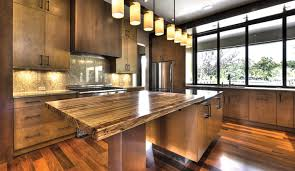 buyfuracin pw white kitchen backsplash tile kitchen countertops