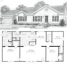 small home floorplans small home floorplans wiredmonk me