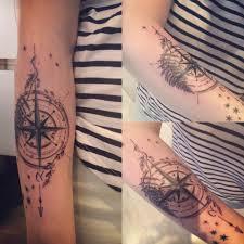 pinks dragon tattoo 2 dragon tattoo home facebook