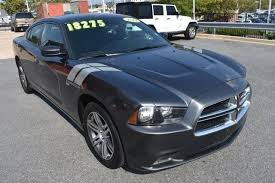 2014 dodge charger blue 2014 dodge charger se in wheaton md washington d c dodge