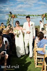 local wedding photographers best local wedding photographer next exit photography