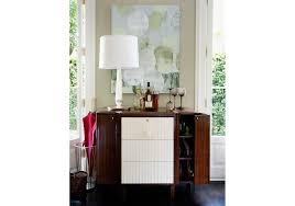 furniture barbara barry
