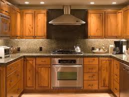 kitchen cabinet stain ideas wonderful kitchen cabinet stain ideas images design ideas amys
