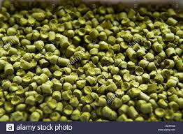 beer ingredients stock photos u0026 beer ingredients stock images alamy