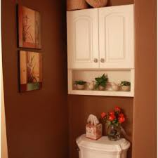 bedroom small bathroom decorating ideas apartment appliance