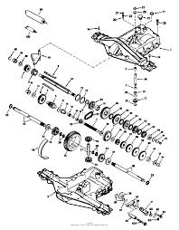 diagrams 474268 rotary engine parts diagram u2013 rotary engine parts