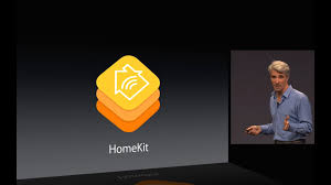 apple home network design 2014 homekit the ultimate guide to apple home automation imore