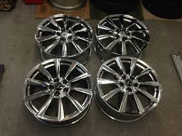 lexus isf wheels replicas is f replicas from craigslist for the sport x lexus
