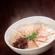 cuisine b ramen national tourism organization