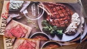 outback steakhouse open on thanksgiving outback steakhouse at 675 lancaster ave frazer pa the daily meal