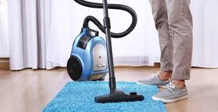 best carpet cleaner update jan 2018 buyer u0027s guide and reviews