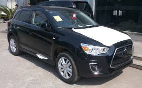 mitsubishi rvr 2013 all types 2011 mitsubishi rvr for sale 19s 20s car and autos