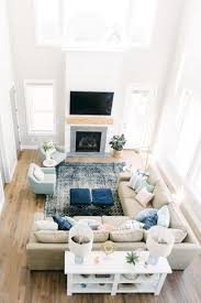 Home Decorating Ideas On A by 35 Beautiful Diy Small Living Room Decorating Ideas Decorathing