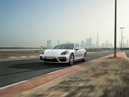 hybrid porsche panamera here is the porsche panamera turbo s e hybrid the most powerful