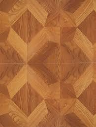 parquet laminate flooring manufacturers