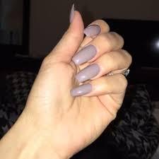 lena s nail salon corpus christi glamour nail salon