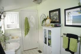 awesome retro bathroom vanity lighting using wrought iron wall