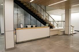 office table used reception desk cincinnati used reception desk