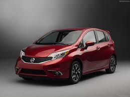 nissan canada office of the president nissan versa note sr 2015 pictures information u0026 specs