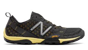 Montana best travel shoes images Hiking trail boots and shoes for men new balance
