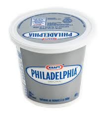 Nutrition Facts For Cottage Cheese by Philadelphia Cream Cheese Nutritional Facts Know Which Variant