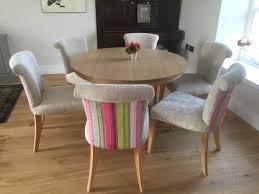 bespoke sofa rooms