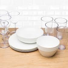 thanksgiving melamine plates melamine dinner plates for sale eggshell white 10 inch zak