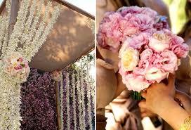 wedding flowers los angeles wedding flowers wedding flowers los angeles