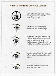 halloween contact lenses amazon contact lenses buy contact lenses online at best prices in india