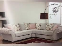 Corner Chesterfield Sofas Home Design Dazzling Shabby Chic Style Sofas Corner Chesterfield